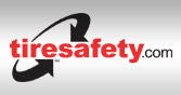 TireSafety.com