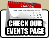 Click here to check out our Events page.