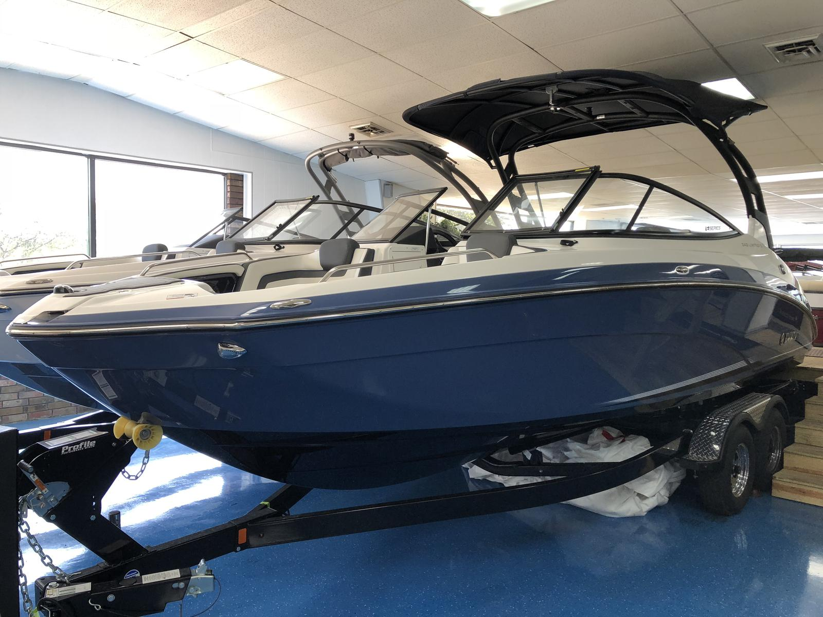 2018 Yamaha 242 Ltd S E Series For Sale In Indianapolis Just Jet Boat Dual Battery Wiring Diagram Img 7914