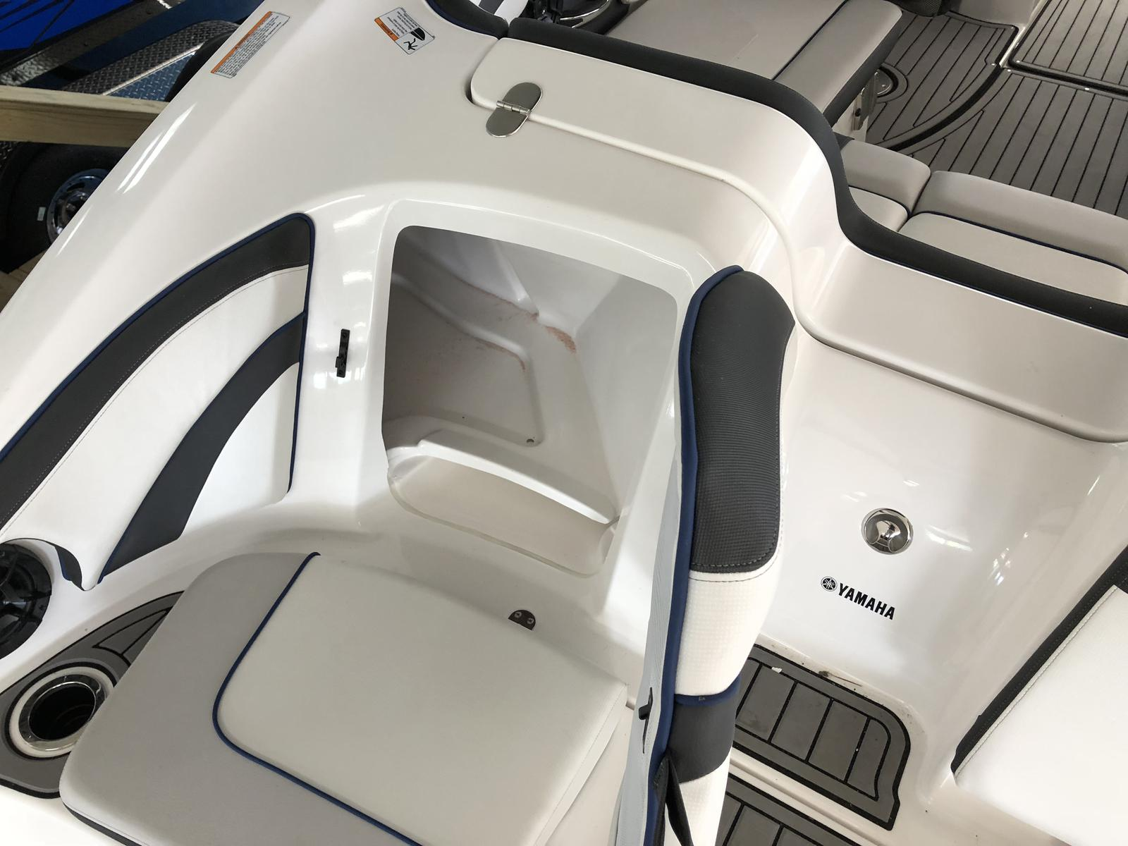2018 Yamaha 242 Ltd S E Series For Sale In Indianapolis Just Jet Boat Dual Battery Wiring Diagram Img 7919