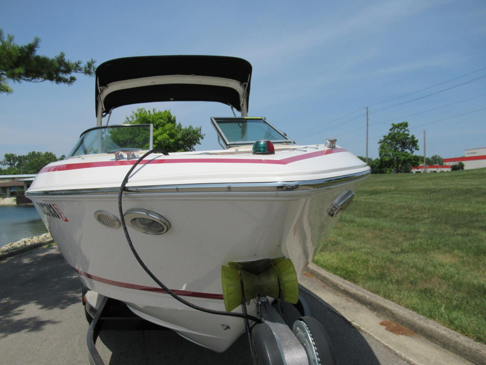 Regal Bilge Pump Wiring Electrical Diagrams Diagram Likewise Rule Automatic 2013 Bowrider 2300 For Sale In Indianapolis Just Add Parts