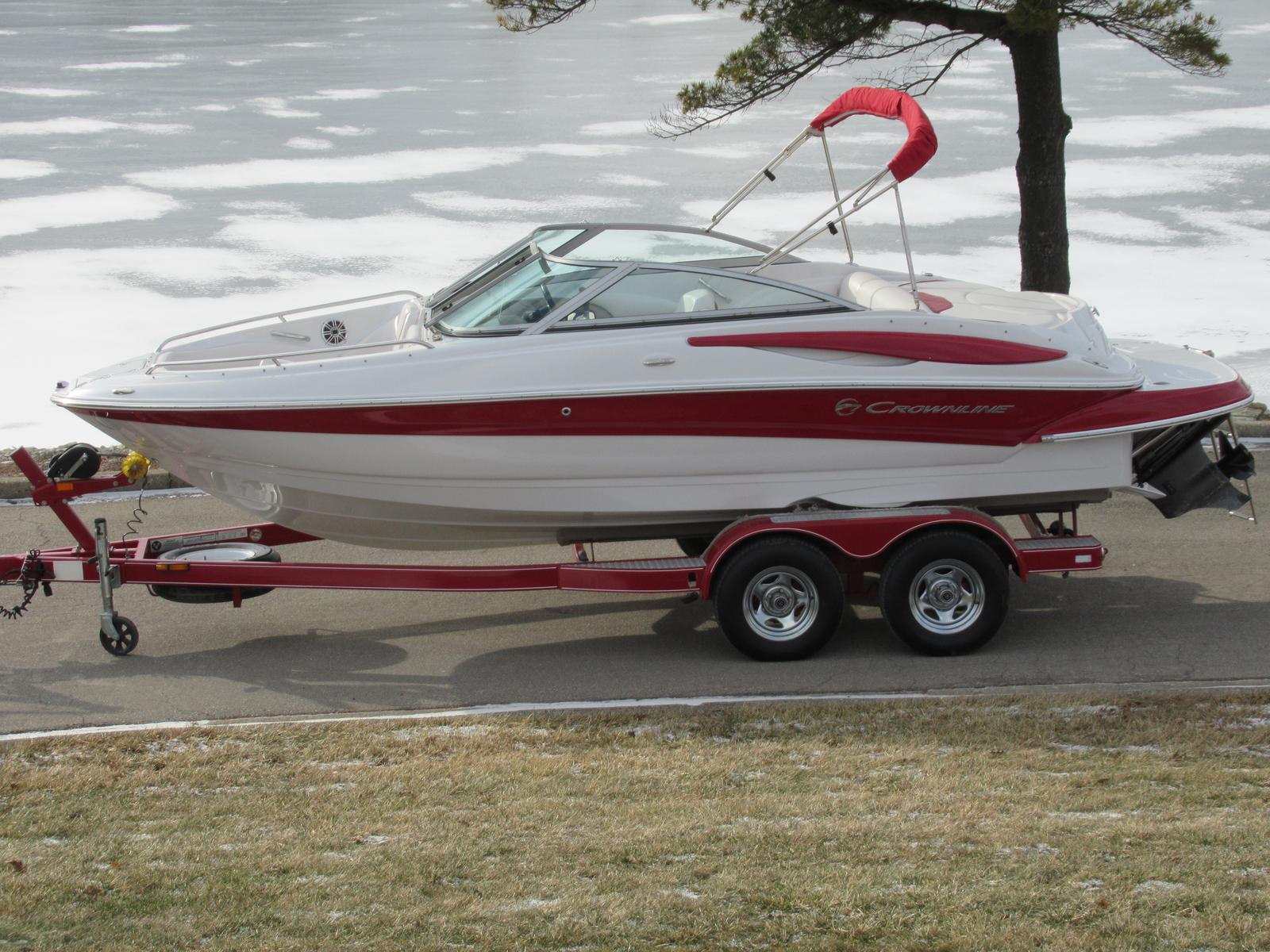 Inventory Just Add Water Boats Indianapolis, IN (844) 217-0919
