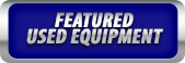Featured Used Equipment