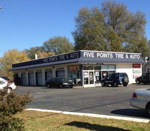 Five Points Tire.PNG