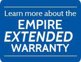 Learn more about the Empire Warranty