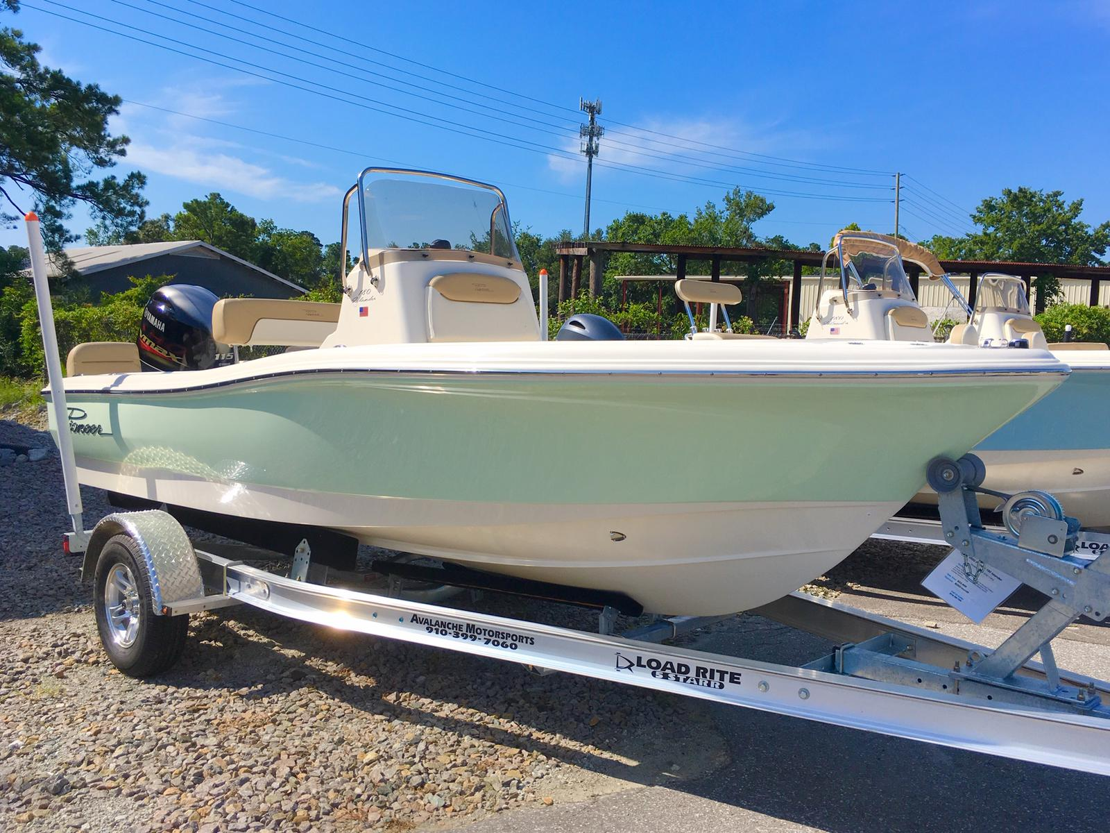 Astounding 2020 Pioneer Boats 180 Islander For Sale In Wilmington Nc Onthecornerstone Fun Painted Chair Ideas Images Onthecornerstoneorg