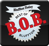 Best of Bluffton
