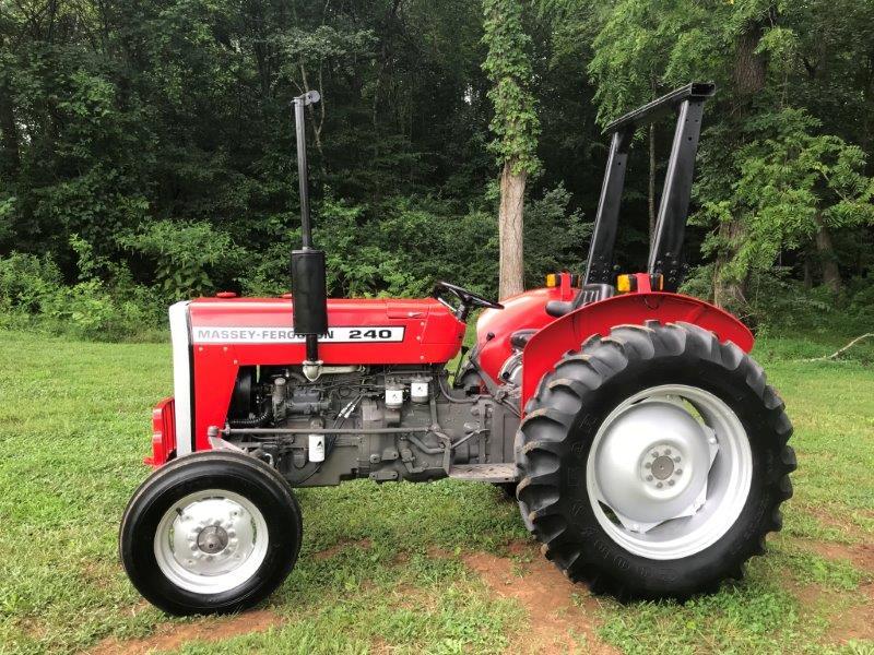 Inventory Sink Farm Equipment Lexington, NC (336) 243-5138