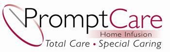 PromptCare Home Infusion
