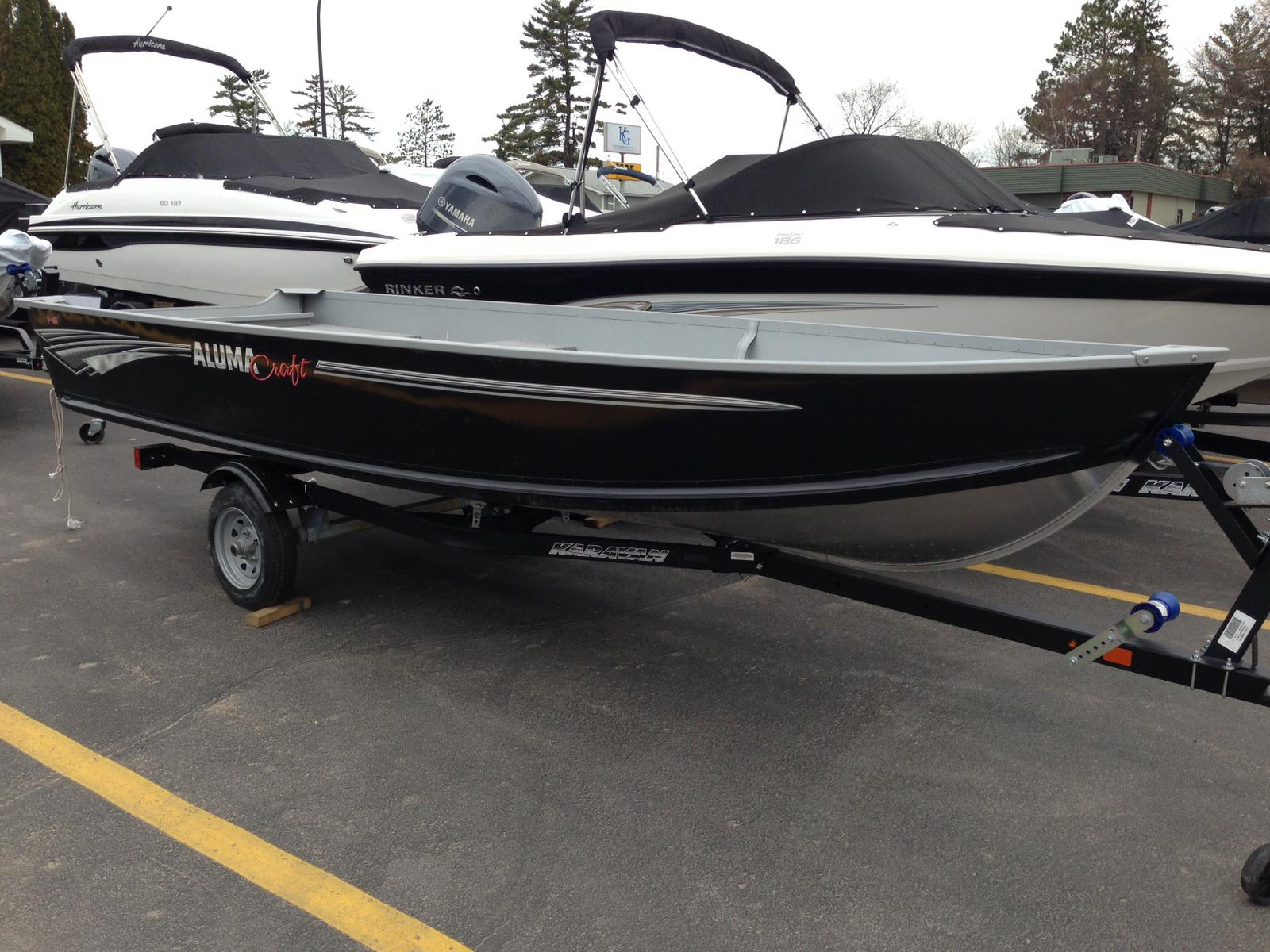 In-Stock New and Used Models For Sale in Grand Rapids, MN Grand