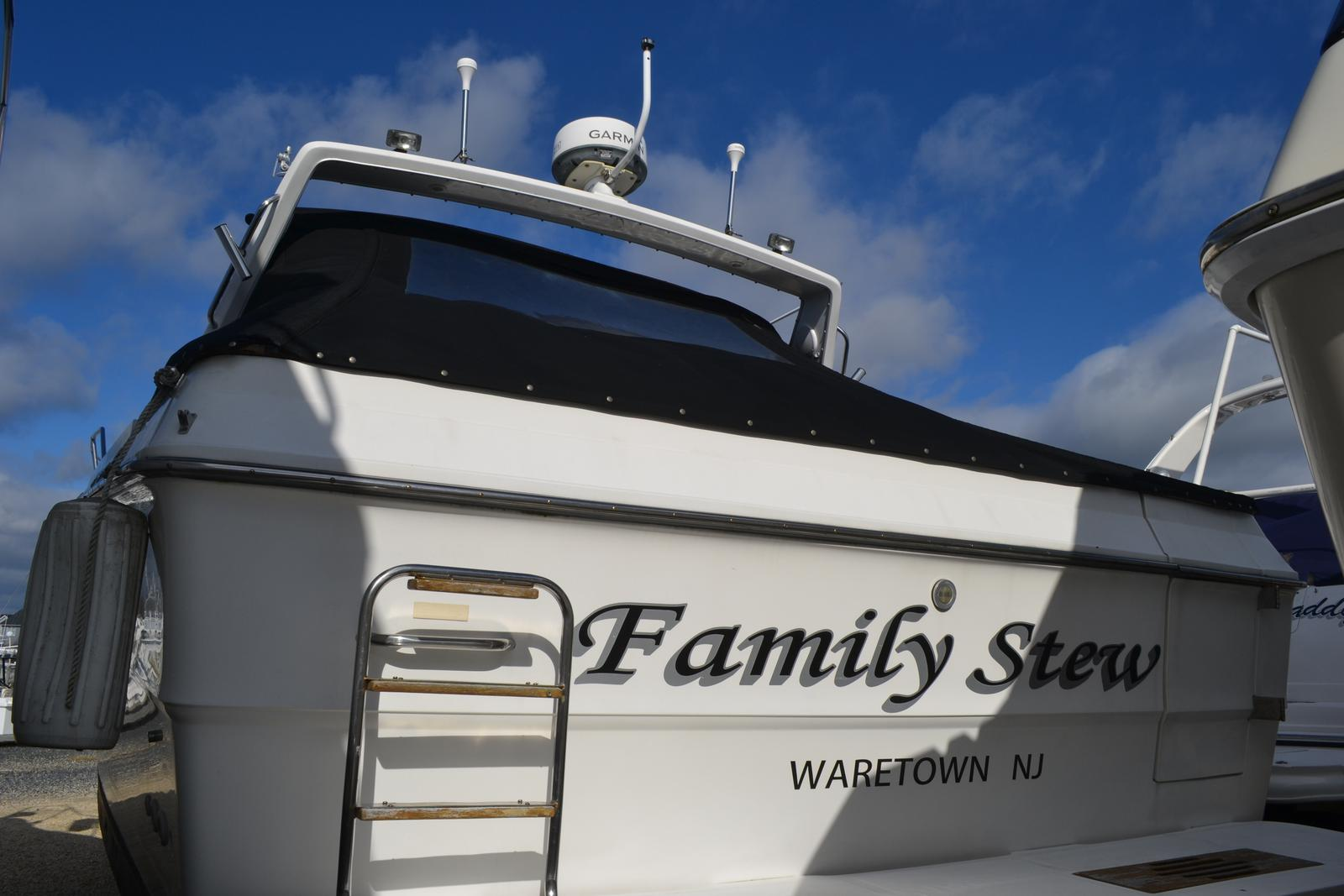 2010 Robalo 247 Dual Console For Sale In Waretown Nj Statewide Yamaha Compass Wiring Dsc 0218