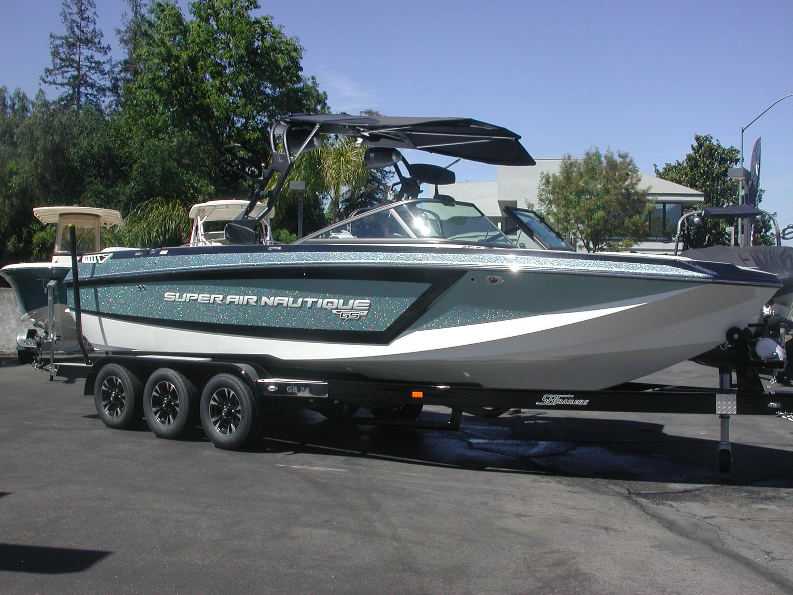 Super Air Nautique Price >> Boats From Nautique Sales Campbell Ca 408 371 6681