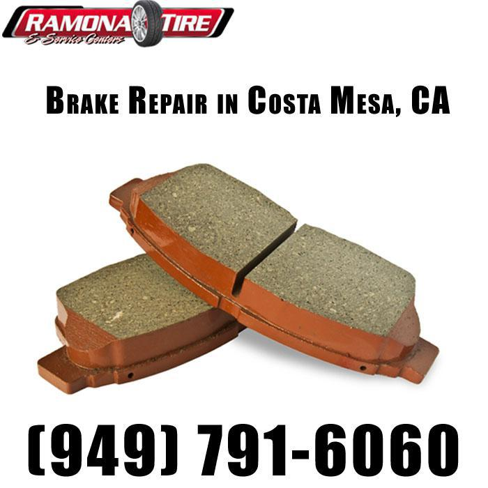 Brake-Repair-Costa-Mesa-CA.jpg