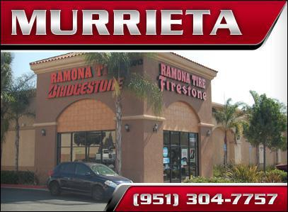 Murrieta