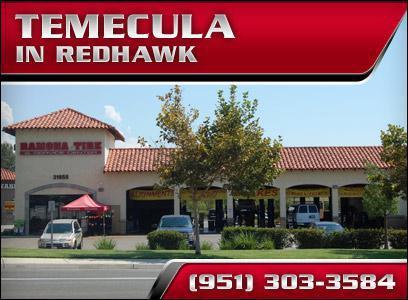 redhawk.jpg?v=20120926174149