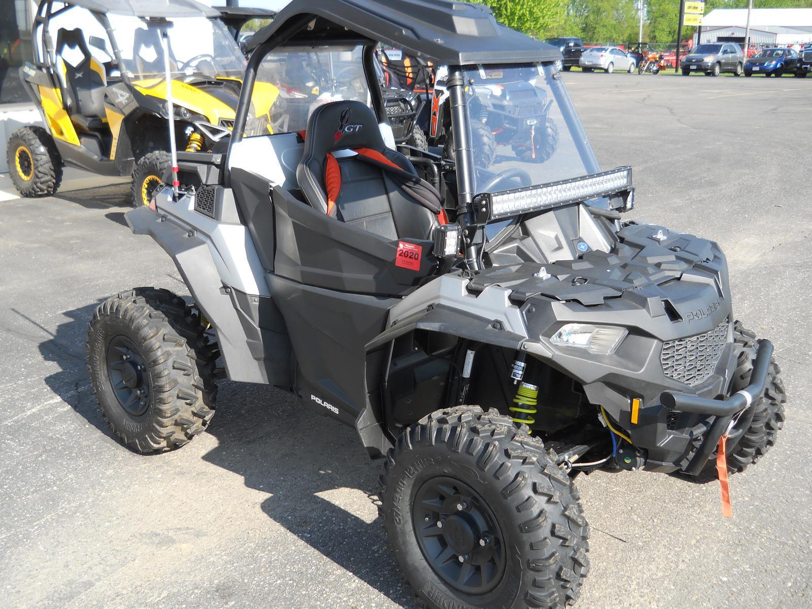 Polaris Ace For Sale >> Inventory From Polaris Industries Monroe Powersports Monroe