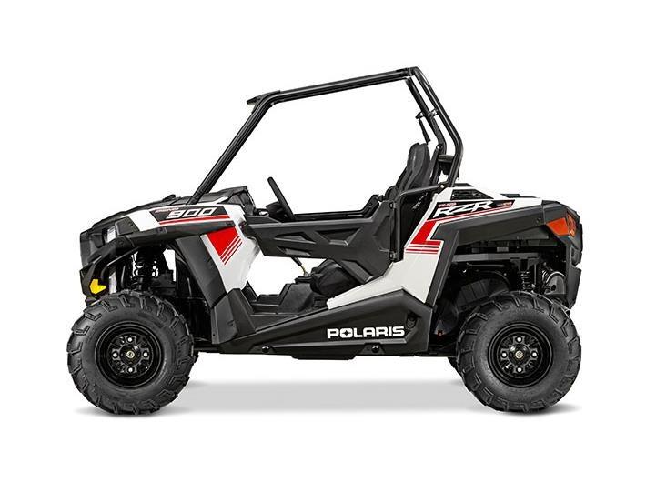 f56e3f86609 Golf Carts Inventory Pocono Motorsports Pocono Lake, PA (570) 646-1515