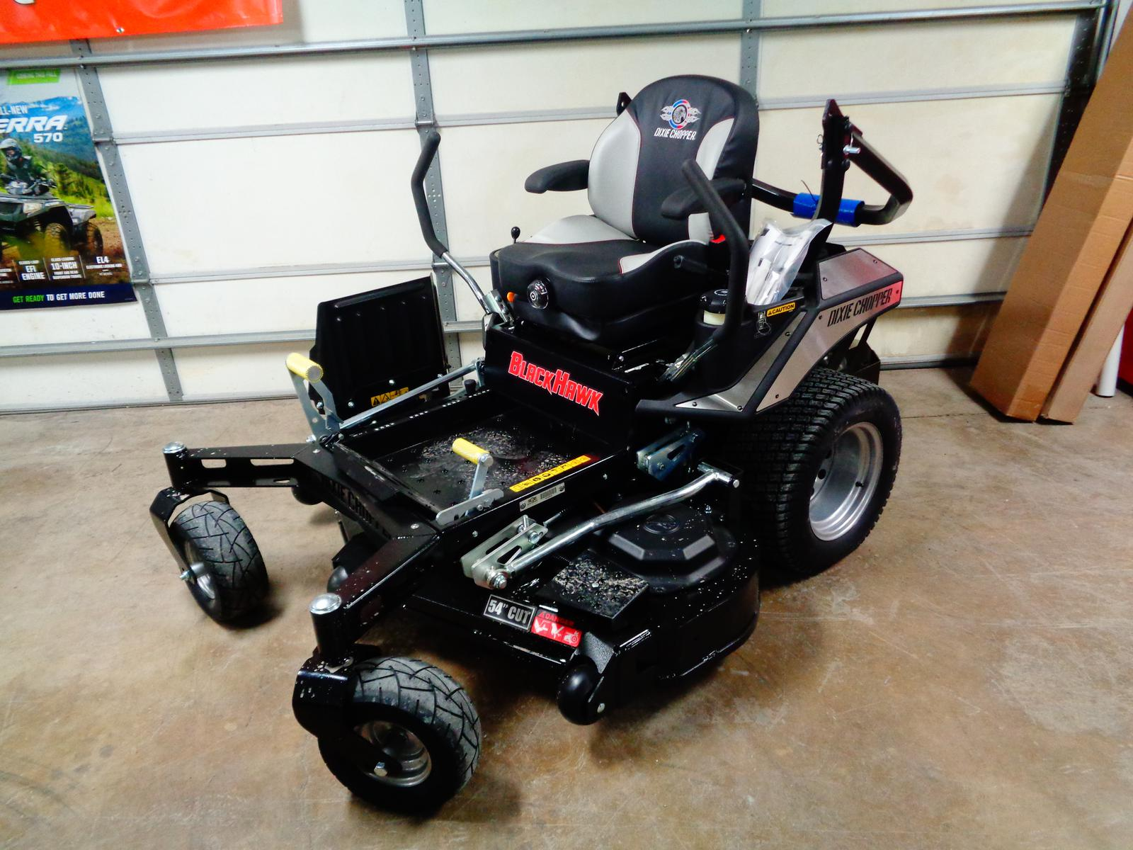 Inventory 59 Power Sports Sibley, IA (712) 758-3111