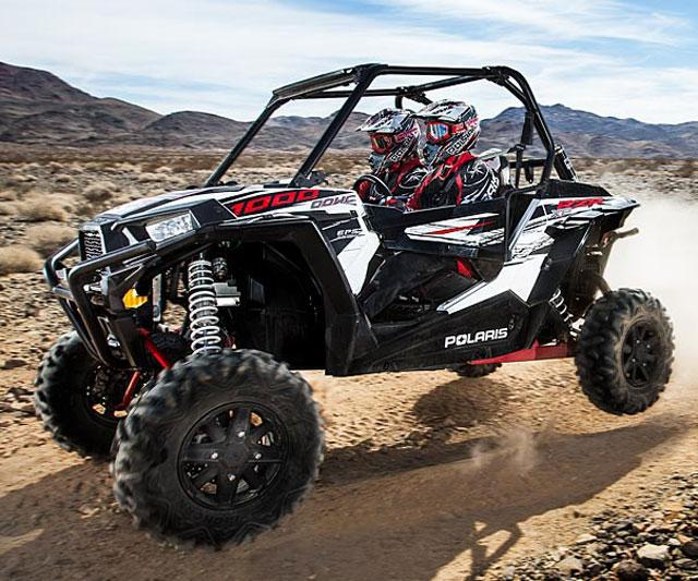 polaris-rzr-xp-1000-8882.jpg