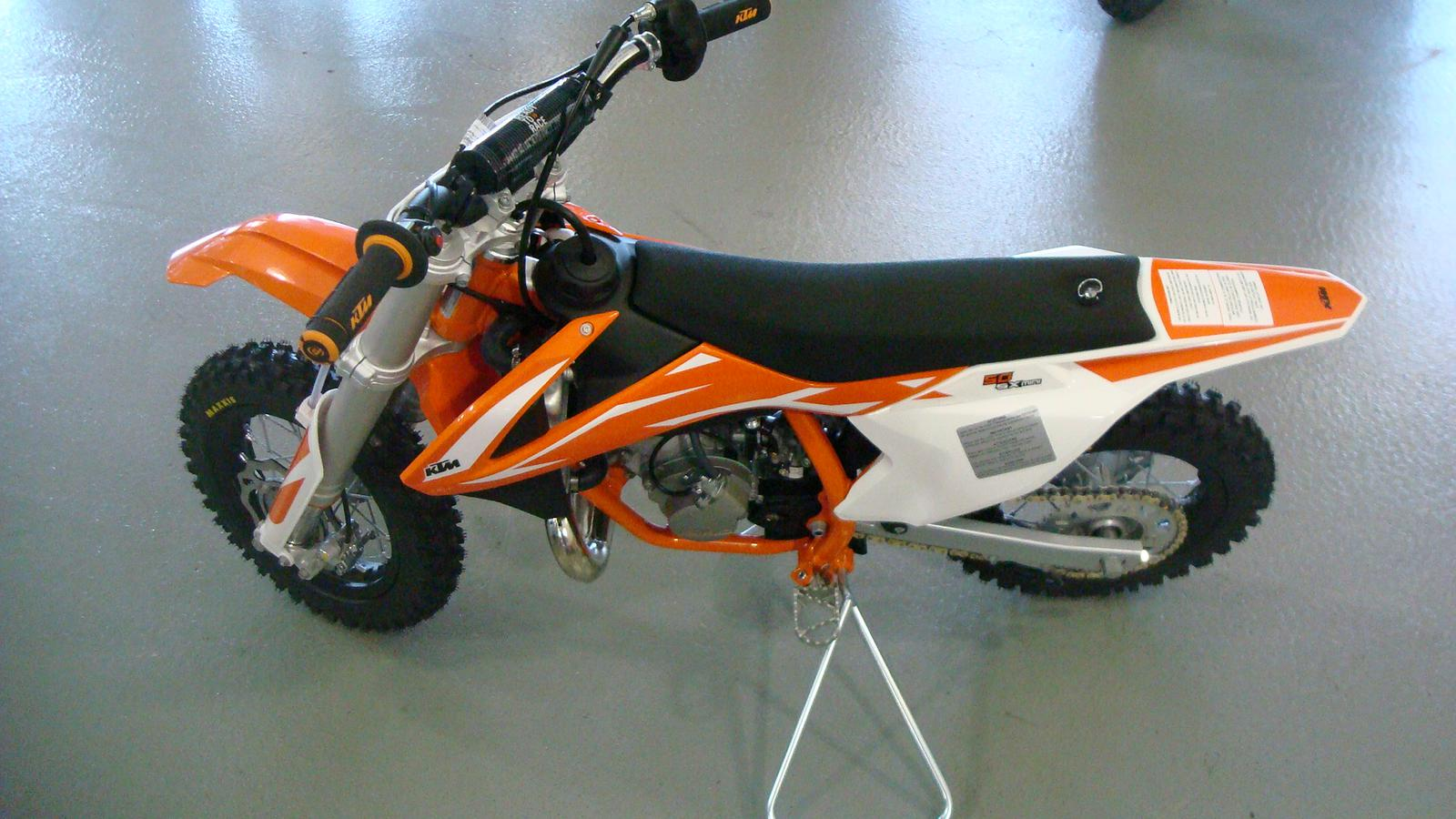 2018 ktm 50 mini. Simple Ktm 2018 KTM 50 SX MINI For Sale In Madison AL  Midway Cycle Inc 256  2333821 In Ktm Mini