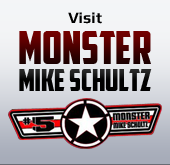 Visit Monster Mike Schultz