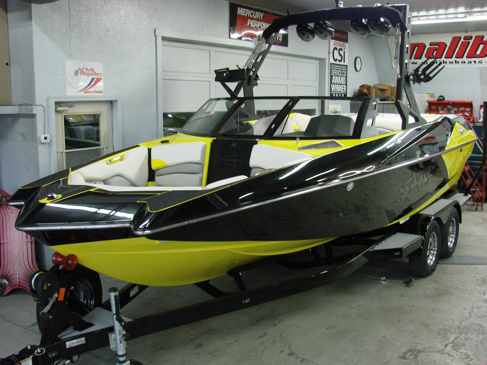 2017 Axis Wake Research A22 for sale in Oconomowoc, WI
