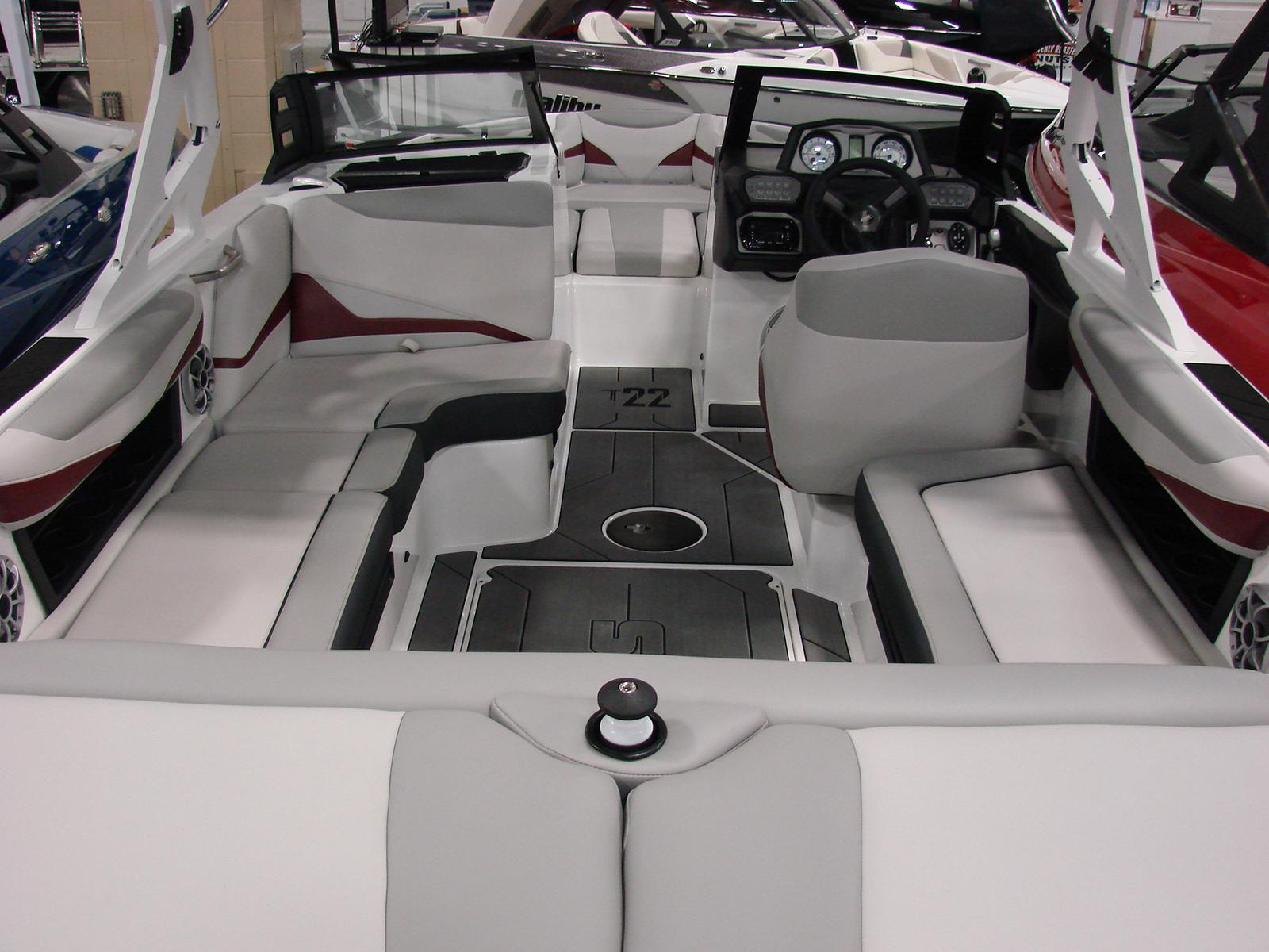 2018 Axis Wake Research T22 for sale in Oconomowoc, WI