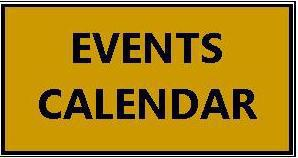 Events Calendar Resized.jpg