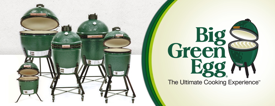 Big Green Egg Mermaid Pool, Spa, & Patio Anderson, IN (765) 649-2229