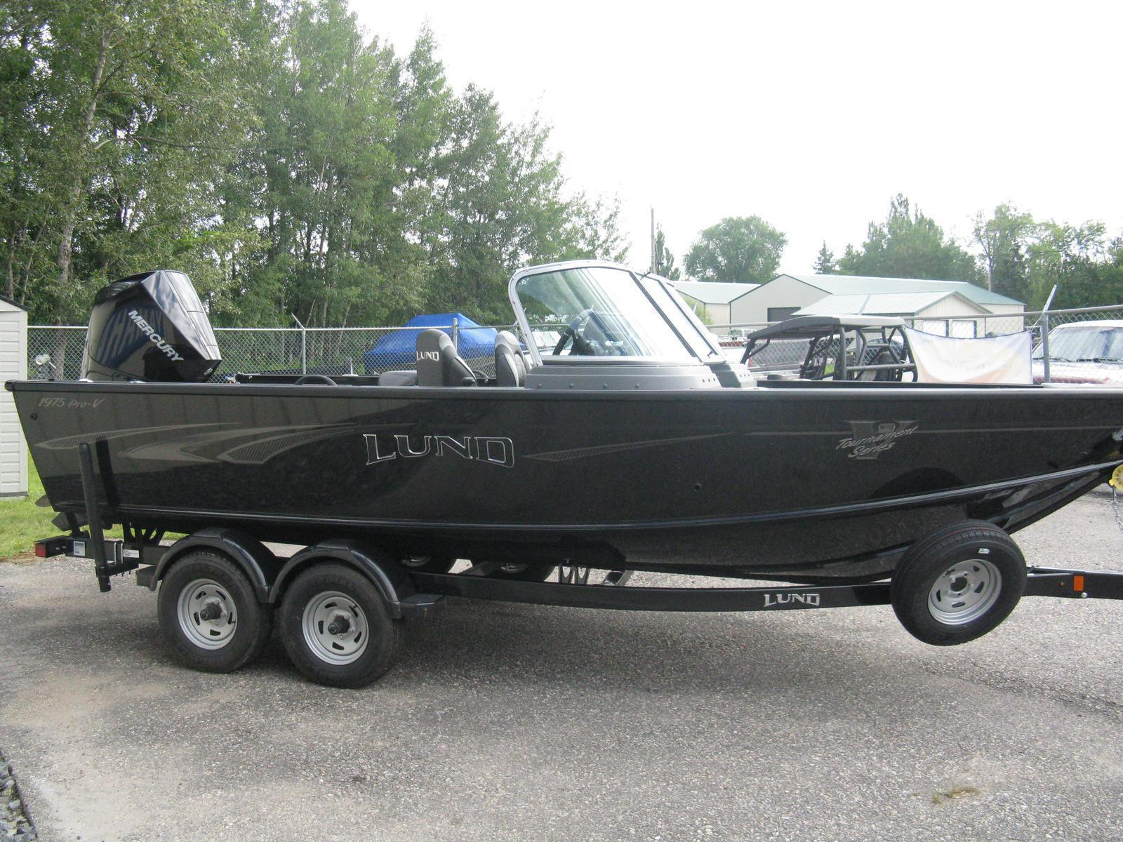 In Stock New And Used Models For Sale In International Falls