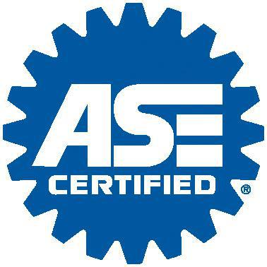 ASE Certified Technicians, Duluth, MN