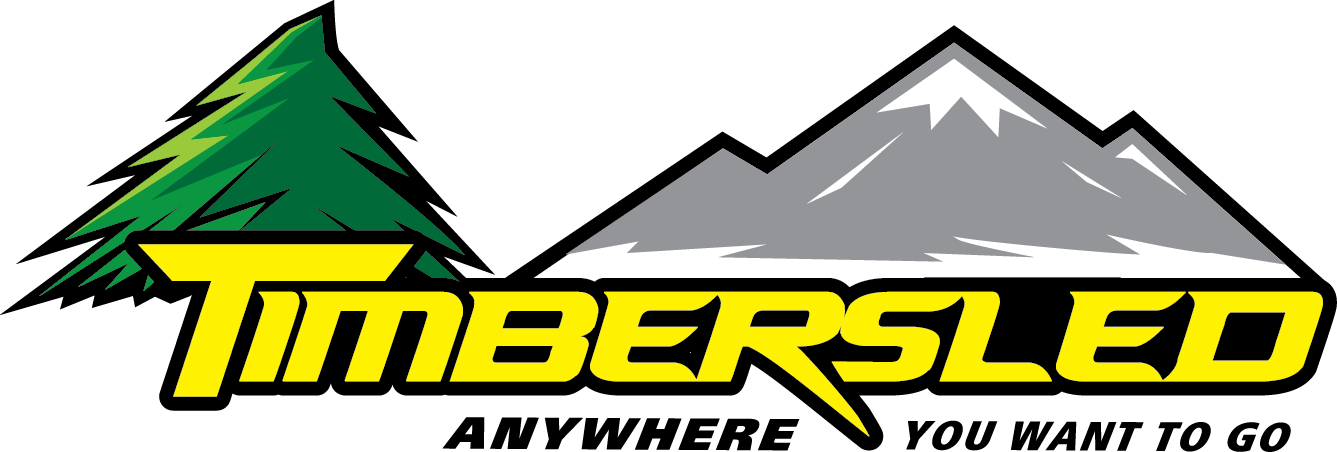 Timbersled Corp high res no background BLACK letters