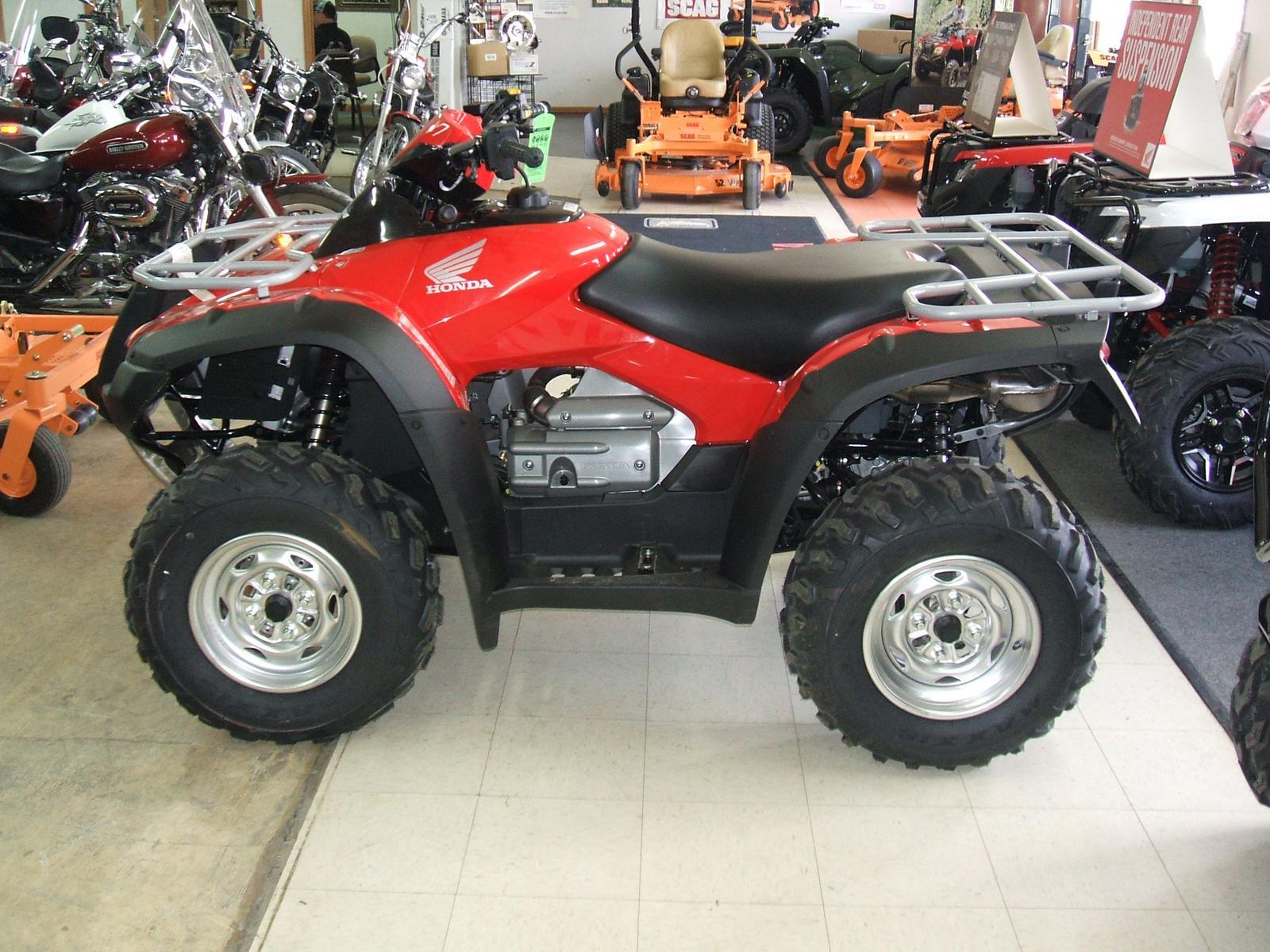 low is atv hours s honda image very loading ebay rincon quad itm with