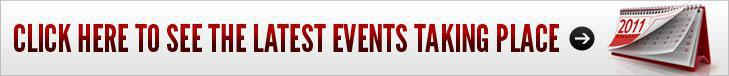 Click here to see the latest Events Taking place