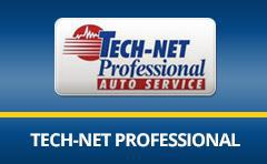 Tech-Net Professional