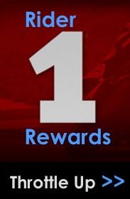 Rider 1 Rewards.png