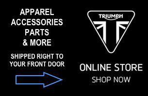 Triumph New York Shop Online.jpg
