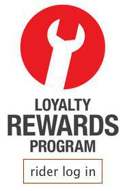 Loyalty_Rewards_Icon_DTNYC.jpg