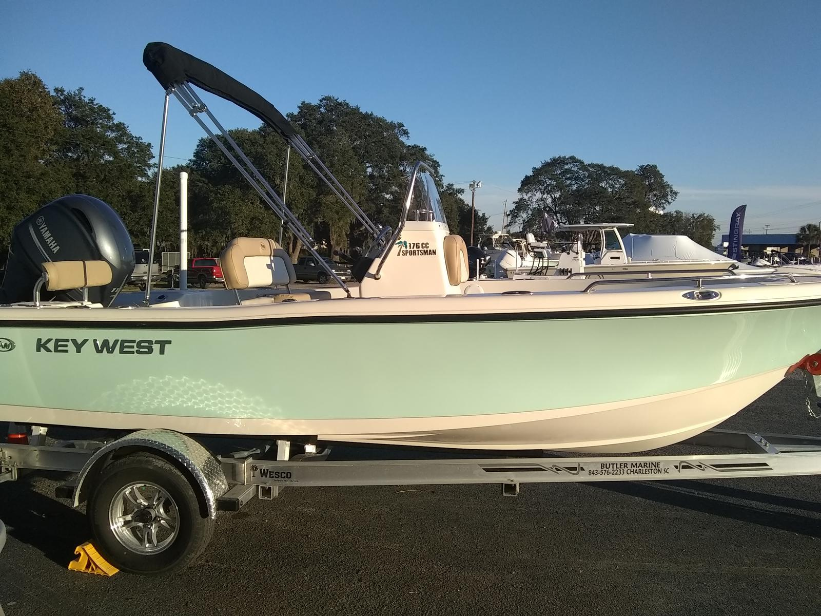 2018 key west boats inc 176cc for sale in charleston sc butler 2018 key west boats inc 176cc for sale in charleston sc butler marine charleston 843 576 2233 asfbconference2016 Gallery