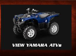 View Yamaha ATVs