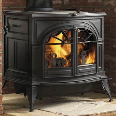 fireplace home wood gas by jotul marquis of lowes for at sale and stoves picturesque brilliant interior astounding artistic burning heat fireplaces modern