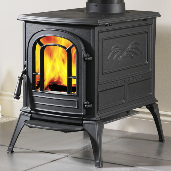 we quality furnaces stoves fireplaces inserts offer sale campbell wood river woodstoves pellet cookstoves for woodburning fireplace burning airtight