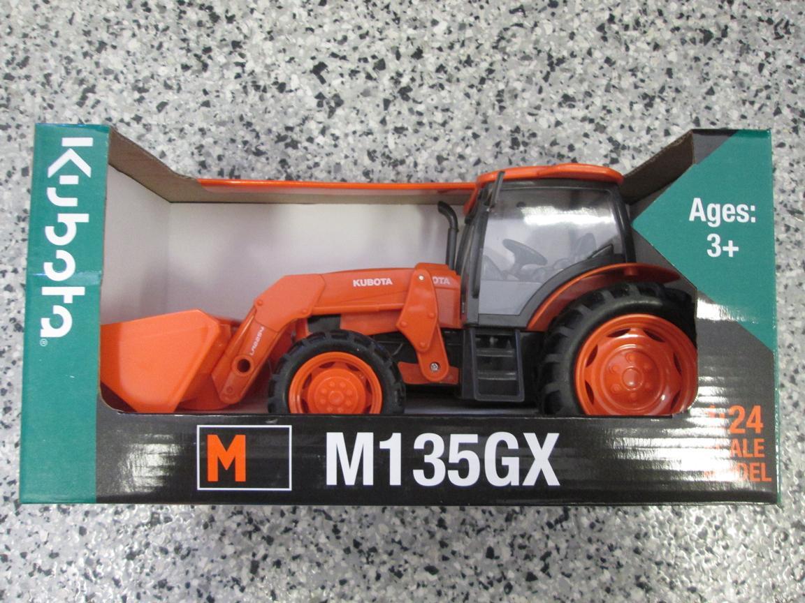 Toys Miscisin Brothers Standish, MI (989) 846-9281