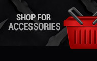 Shop for Accessories
