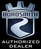 Roadsmith Authorized Dealer