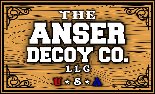 the anser decoy company.png
