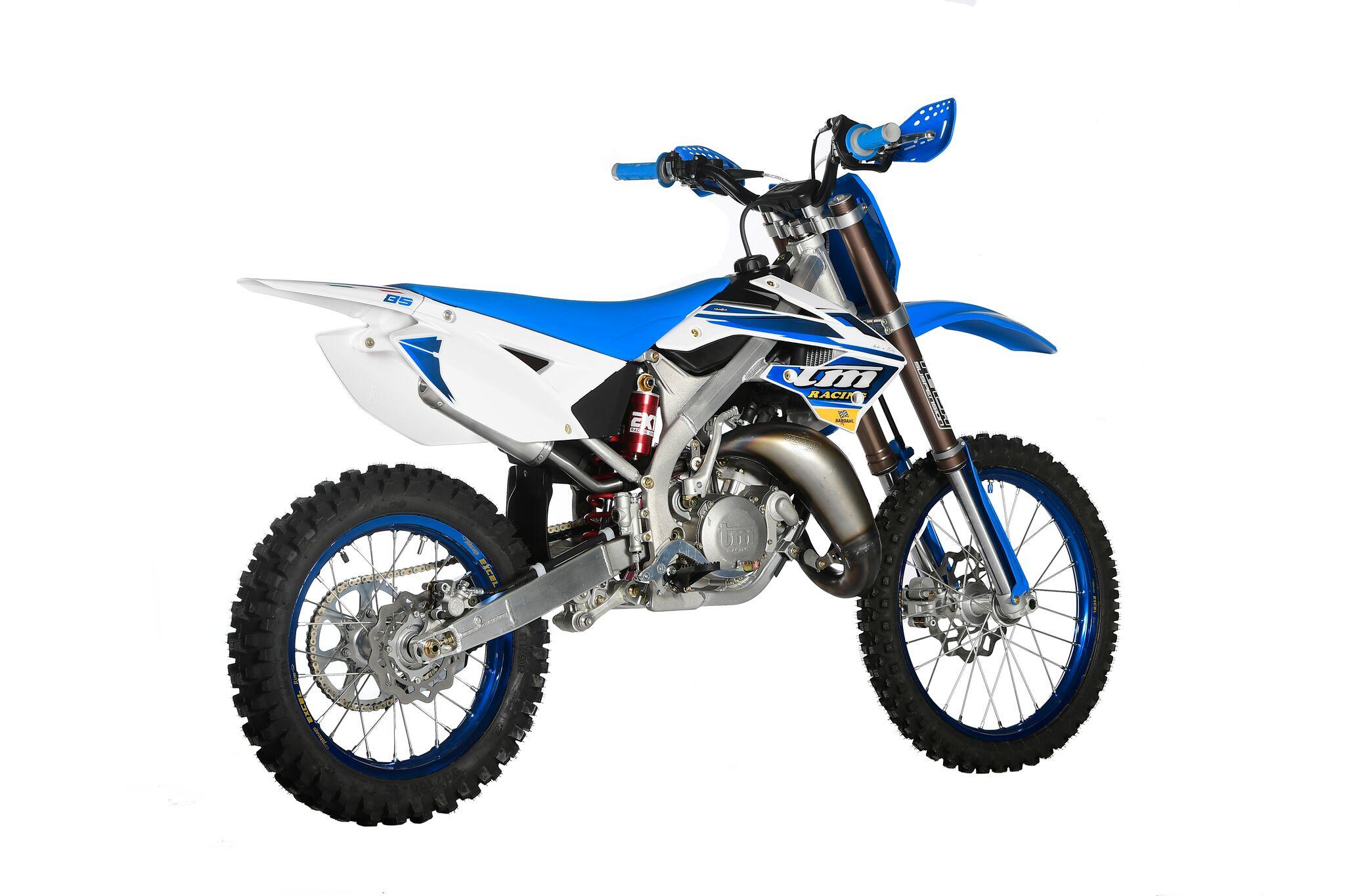 Tm Dirt Bikes >> 2019 Tm Mx 85 Junior For Sale In Fremont Ia Cycle Tech Fremont Ia