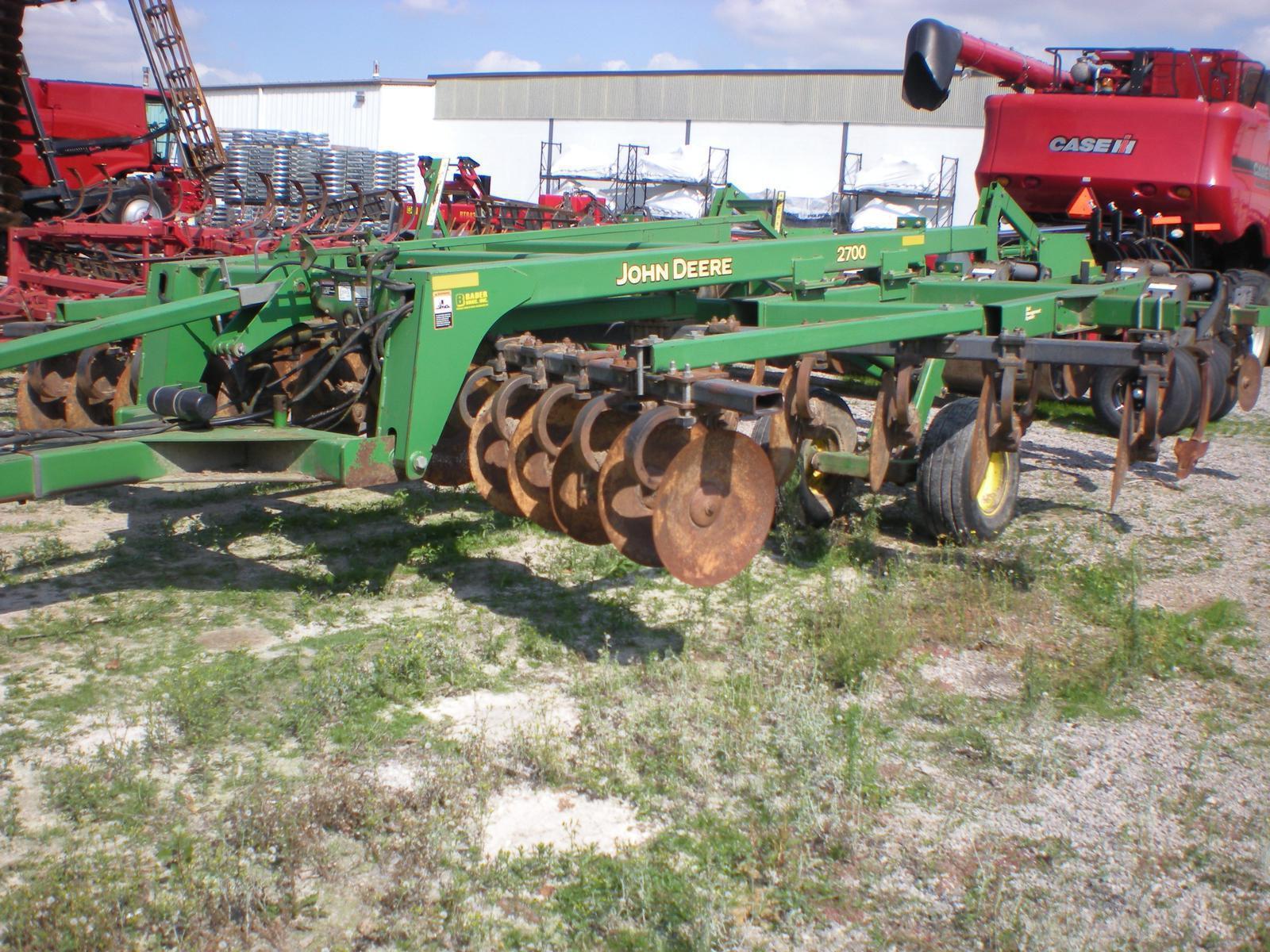 Inventory Weiss Equipment Frankenmuth Frankenmuth Mi 989 652 6151
