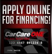 Click here to apply for financing online
