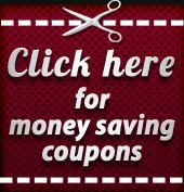 moneysavingcoupons_widget.jpg